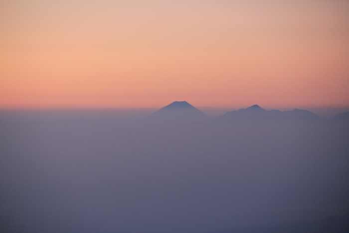 11x-IMG_4425me富士山.jpg