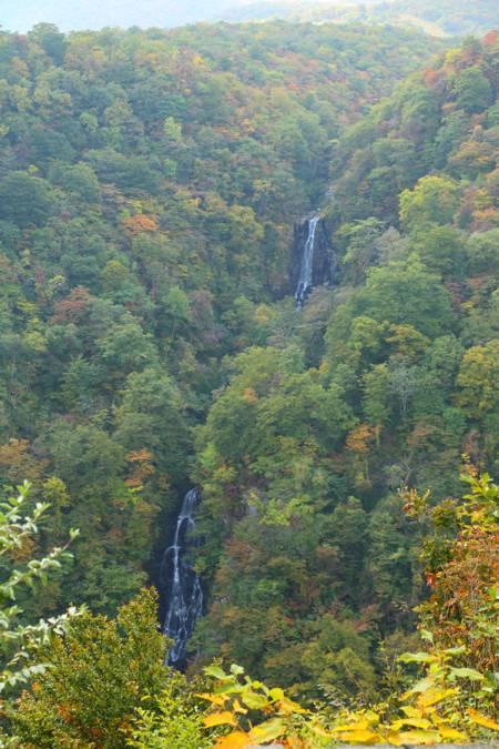 21-6P8A7556md三階の滝.jpg